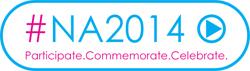 NA2014_logo