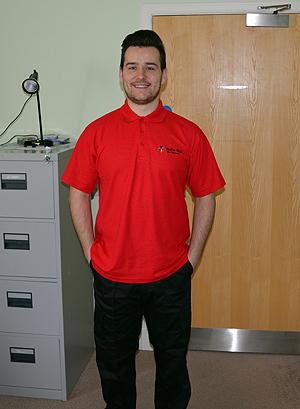 PSWP-Uniform
